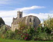 F21-Eglise-Notre-Dame-2
